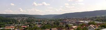 lohr-webcam-28-07-2014-15:20