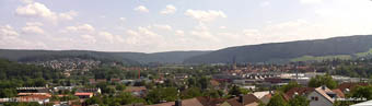 lohr-webcam-28-07-2014-15:30