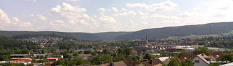 lohr-webcam-28-07-2014-15:40