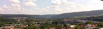 lohr-webcam-28-07-2014-16:00