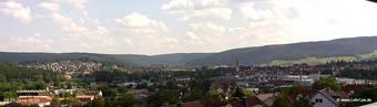 lohr-webcam-28-07-2014-16:20