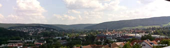 lohr-webcam-28-07-2014-16:40
