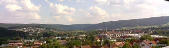 lohr-webcam-28-07-2014-17:30