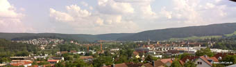 lohr-webcam-28-07-2014-17:50