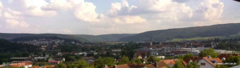 lohr-webcam-28-07-2014-18:00