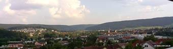lohr-webcam-28-07-2014-18:50