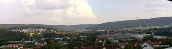 lohr-webcam-28-07-2014-19:00