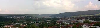lohr-webcam-28-07-2014-19:20