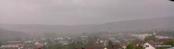 lohr-webcam-28-07-2014-20:30