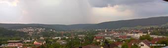 lohr-webcam-28-07-2014-20:40