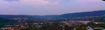 lohr-webcam-28-07-2014-21:20