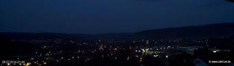 lohr-webcam-28-07-2014-21:40