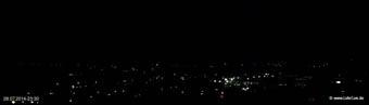 lohr-webcam-28-07-2014-23:30