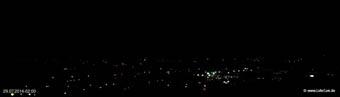 lohr-webcam-29-07-2014-02:00