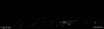 lohr-webcam-29-07-2014-03:40