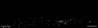 lohr-webcam-29-07-2014-04:30