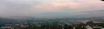 lohr-webcam-29-07-2014-06:10