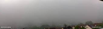 lohr-webcam-29-07-2014-06:50