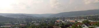 lohr-webcam-29-07-2014-09:20