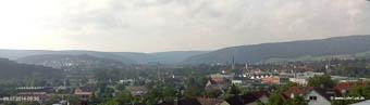 lohr-webcam-29-07-2014-09:30