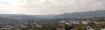 lohr-webcam-29-07-2014-09:40