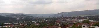 lohr-webcam-29-07-2014-11:40