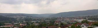 lohr-webcam-29-07-2014-12:10