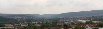 lohr-webcam-29-07-2014-13:00