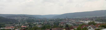 lohr-webcam-29-07-2014-13:30