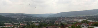 lohr-webcam-29-07-2014-13:40