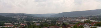 lohr-webcam-29-07-2014-14:10