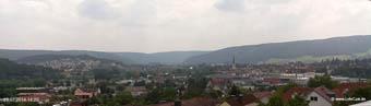 lohr-webcam-29-07-2014-14:20