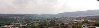 lohr-webcam-29-07-2014-14:40
