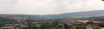 lohr-webcam-29-07-2014-14:50