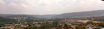 lohr-webcam-29-07-2014-15:40