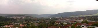 lohr-webcam-29-07-2014-15:50