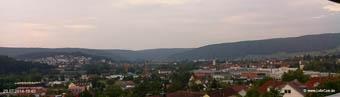 lohr-webcam-29-07-2014-19:40