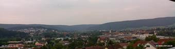 lohr-webcam-29-07-2014-19:50