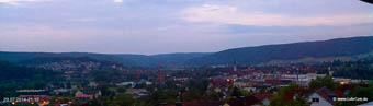 lohr-webcam-29-07-2014-21:10