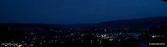 lohr-webcam-29-07-2014-21:40