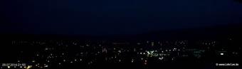 lohr-webcam-29-07-2014-21:50