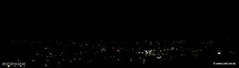 lohr-webcam-29-07-2014-22:40
