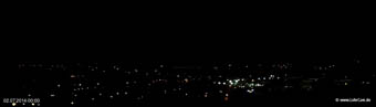 lohr-webcam-02-07-2014-00:00