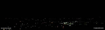 lohr-webcam-02-07-2014-00:40