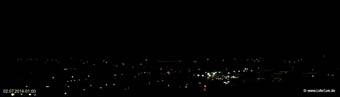 lohr-webcam-02-07-2014-01:00