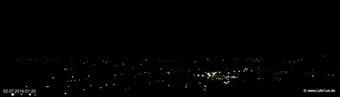 lohr-webcam-02-07-2014-01:20