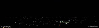 lohr-webcam-02-07-2014-01:40