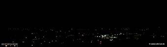 lohr-webcam-02-07-2014-02:20