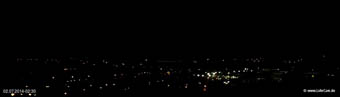 lohr-webcam-02-07-2014-02:30