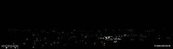 lohr-webcam-02-07-2014-02:50